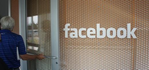 Gde se to čuvaju vaši Facebook podaci – zavirimo u Facebook data centar