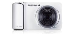 IFA 2012: Samsung predstavio Galaxy kameru – savršen spoj telefona i fotoaparata