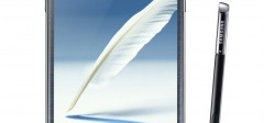 IFA 2012: Samsung predstavio Galaxy Note II