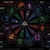 Šta ste u geek horoskopu 2012 ?