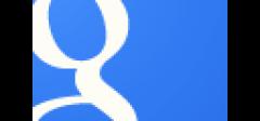 Google opet promenio glavnu ikonicu za pretragu