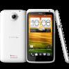 Testirali smo: HTC One X
