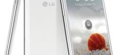 LG predstavio LG Optimus L9