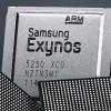 Čekanju je došao kraj – Samsung objavio nov mobilni procesor Exinos 5!