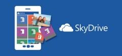 Microsoft objavio SkyDrive aplikaciju za Android