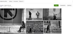 Google+ vesti: omogućen slideshow i preuzimanje celih albuma, StudioMode za hangout i kratki URL-ovi za profile