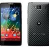 Motorola predstavila DROID RAZR HD i RAZR MAXX HD