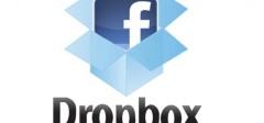 Facebook i Dropbox se udružili