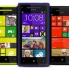 HTC predstavio Windows Phone 8X