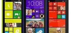 HTC predstavio Windows Phone 8X