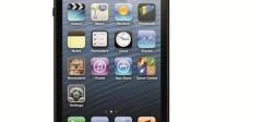 Apple predstavio iPhone 5