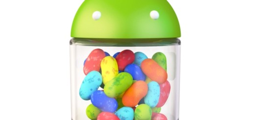 Objavljeni Samsung telefoni koji zvanično dobijaju JellyBean