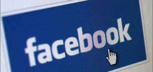 Facebook trenutno ima 220 milijardi naših fotografija