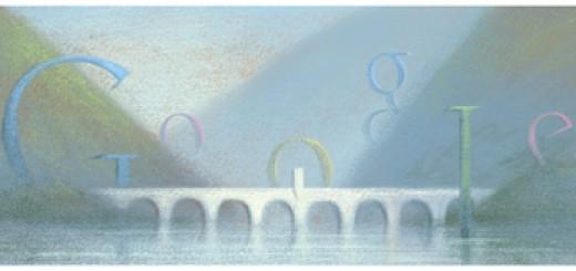 Google slavi 120 godina od rođenja Ive Andrića