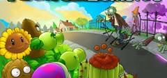 Najzaraznija igrica Plants vs Zombies besplatna do 10. novembra !