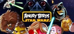 8. novembra stižu nove ljute ptice – zvezdani ratovi – Angry Birds Stars Wars