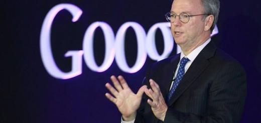 Google vredi više od Microsofta !!!