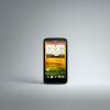 HTC predstavio HTC One X+