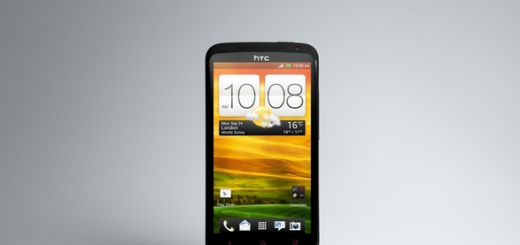 HTC predstavio HTC One X+