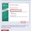 Kaspersky PURE 2.0 besplatno čak 6 meseci !
