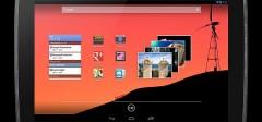 Google i Samsung predstavili Nexus 10