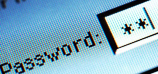 Koje lozinke treba izbegavati a najpopularnije su ?