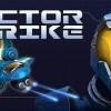 Sector Strike – odlična svemirska pucačina za Android telefone