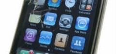 Nekoliko saveta pri odabiru servisa za Vaš mobilni telefon