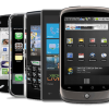 Broj korisnika pametnih telefona = 1 milijarda !