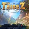 The Tribez – besplatna igrica za Android