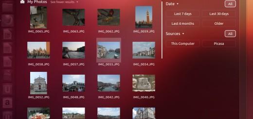 """Stigao nov Ubuntu linux – 12.10 – """"Quantal Quetzal"""""""