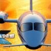 X-Plane simulator letenja besplatno na Android telefonima