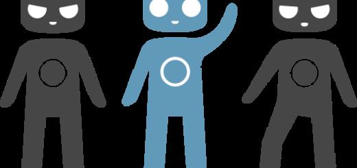 CyanogenMod 10 stabilna verzija dostupna za nekoliko uređaja