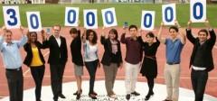 Samsung prodao 30 miliona Galaxy S3 telefona za 150 dana !