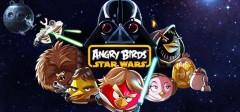 Angry Birds: Star Wars dostupan u Google play prodavnici besplatno !