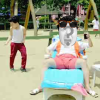 Napravite svoj Gangnam style video spot !