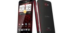 Stigao prvi HTC 5 inčni telefon – Droid DNA