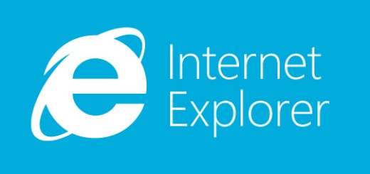 Internet Explorer 10 dostupan i za Windows 7