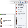 Dostupan Firefox 17, integrisan Facebook