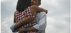 Obama pobedio i postavio 2 nova svetska rekorda na Facebooku i Twitteru!