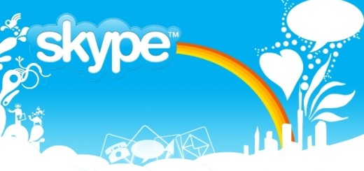 Skype zvanično zamenjuje Windows Live (MSN) Messenger 2013