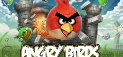 Angry Birds doleće u bioskope