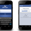 [Android] Koristite Facebook messenger bez Facebook naloga