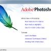 Adobe besplatno poklanja Photoshop !
