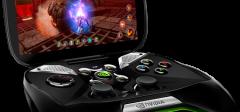Nvidia predstavila novu igračku konzolu – Project Shield