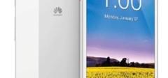 Huawei predstavio Ascend Mate – telefon od 6,1 inča !