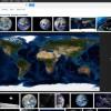 Google unapređuje pretragu slika