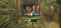 Microsoft želi da pretvori celu sobu u igralište
