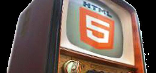 Programiranje budućnosti: HTML5 osvaja internet na juriš