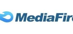 MediaFire poklanja 50GB cloud skladištenog prostora besplatno !